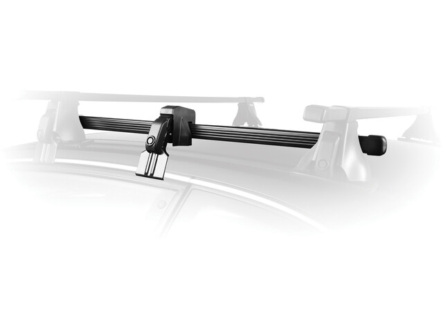 Thule Roof Adapter Short